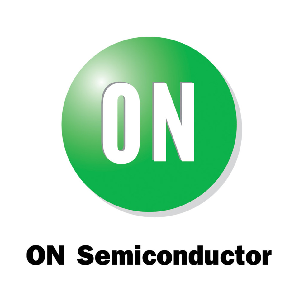 on-semiconductor_logo