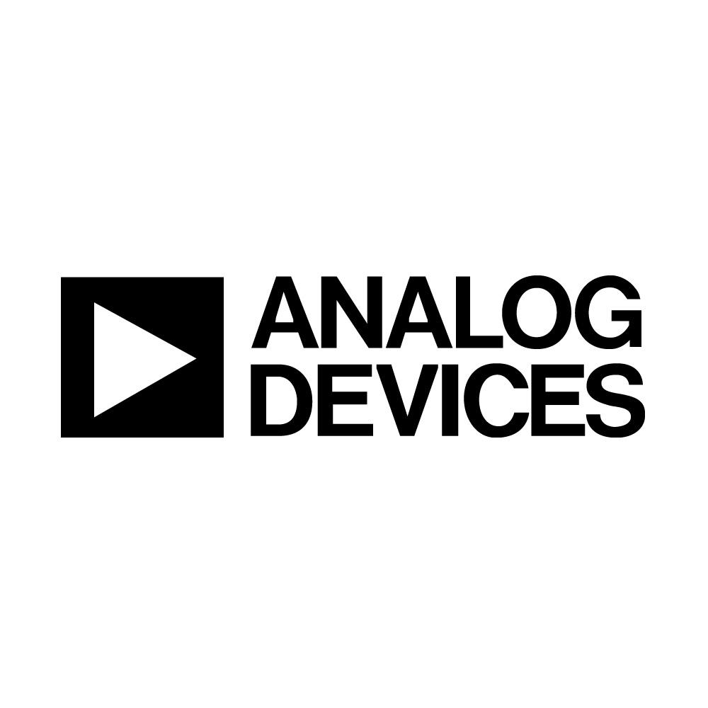 suppliers-analog-devices.jpg.1400x1400